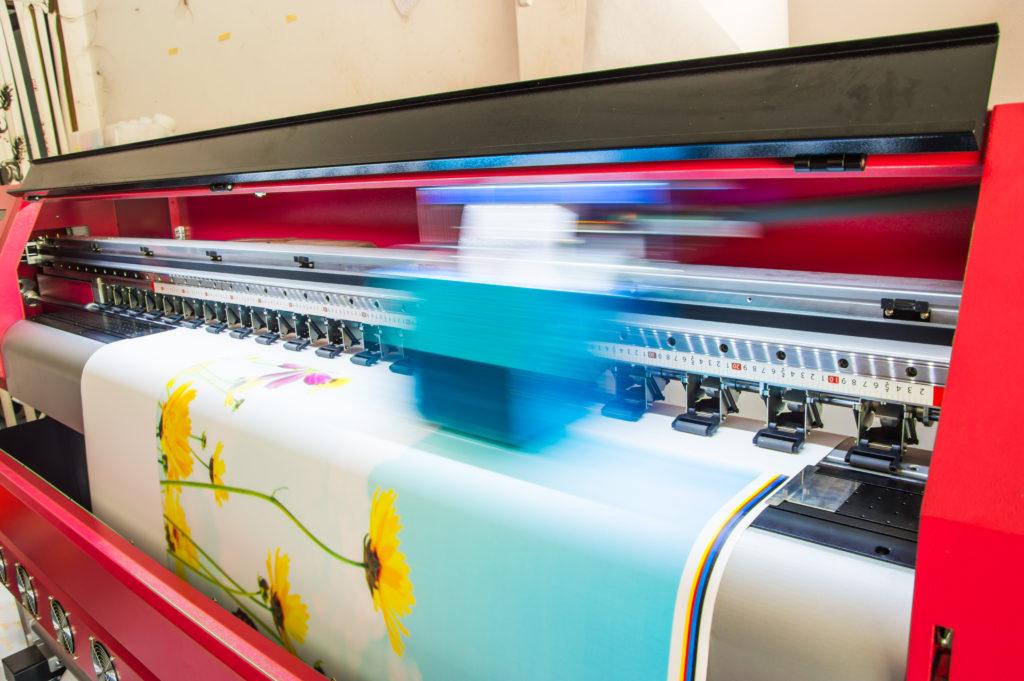 f94cb6c71 DIGTAL PRINT TECHNOLOGY: PIEZOELECTRIC | Printers Digest